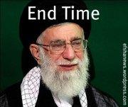 مجله خبری افشاگران